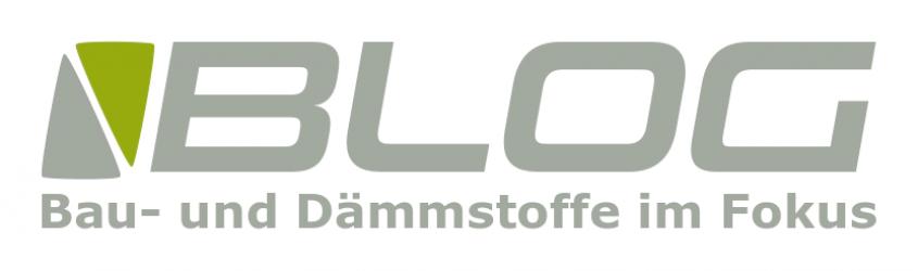 Baunativ – Blog
